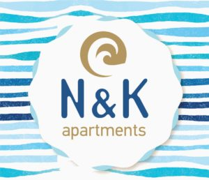 N&K Apartments Chania